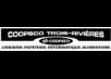 Coopsco Trois-Rivières