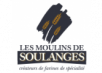 Moulins de Soulanges
