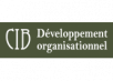 CIB Développement organisationnel