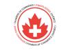 Chambre de Commerce Canado-Suisse (Québec)