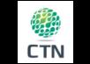 Canadian Traffic Network
