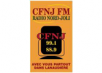 CFNJ FM - Radio Nord-Joli inc.