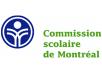 Commission scolaire de Montréal (CSDM)