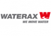 WATERAX Inc.