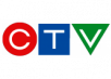 CTV Montréal