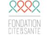 Fondation Cité de la Santé