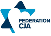 Fédération CJA