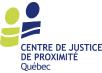 Centre de justice de proximité de Québec