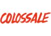 Colossale