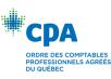 Ordre des comptables professionnels agréés du Québec