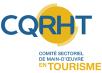 Conseil québécois des ressources humaines en tourisme (CQRHT)