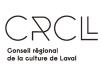 Conseil régional de la culture de Laval