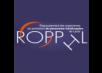 Regroupement des organismes de promotion des personnes handicapées de Laval (ROPPHL)