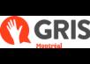 GRIS-Montréal
