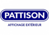 Pattison Affichage Extérieur
