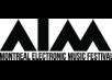 Montreal AIM Festival 