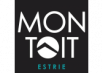 Magazine Mon-Toit Estrie
