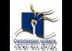 Commission scolaire du Val-des-Cerfs