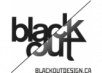 BlackOut Design inc.