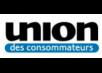 Union des consommateurs