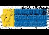 L'Institut Podiatrique du Québec Inc.