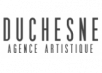 Agence Artistique Duchesne