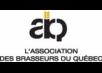 Association des Brasseurs du Québec