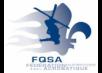 Fédération québécoise de ski acrobatique (FQSA)