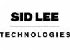 Sid Lee Technologies
