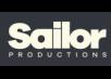 Sailor Productions