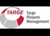 Targe Risques Management / Académie des pompiers