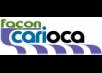 Façon Carioca