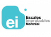 Les Escales improbables de Montréal