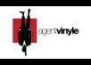 Agent Vinyle