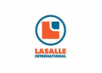 Lasalle International Inc.