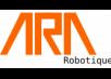 ARA Robotique
