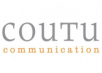 Coutu communication