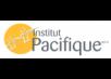 Institut Pacifique