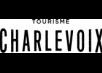 Tourisme Charlevoix