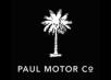 Paul Motor Company