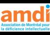 Association de Montréal pour la déficience intellectuelle (AMDI)