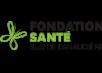 Fondation Santé Sud de Lanaudière