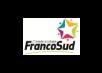 Conseil scolaire FrancoSud