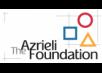 La Fondation Azrieli