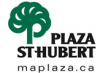SDC Plaza St-Hubert