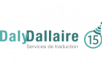 Daly-Dallaire, Services de traduction