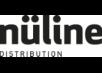 Nüline Distribution