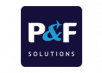 P&F Solutions