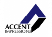 Accent Impression Inc.