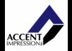 Accent Impression Inc.